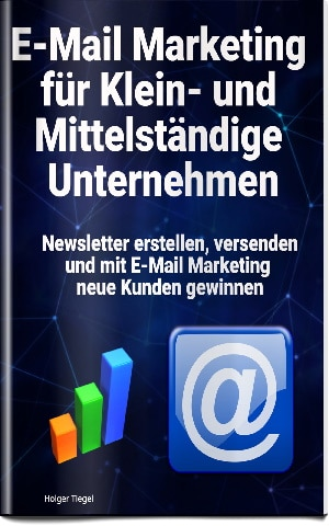 cover email marketing 300x480 1