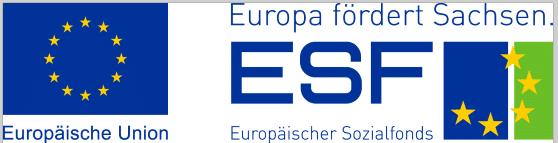 Online Marketing Berater vom ESF unterstützt