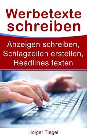 Schlagzeilen erstellen Headline texten